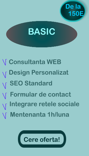 web design basic