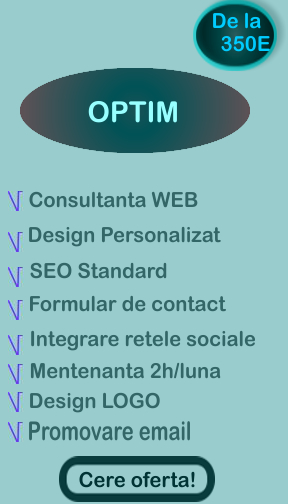 web design  optim